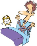 bed-clipart-alarm-clock-1REV