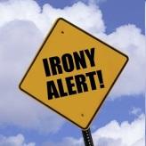 irony-alert-ironic