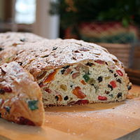200px-Stollen_with_candied_fruits