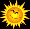 cheesey sun1