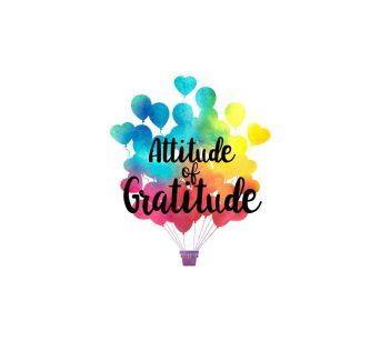 Attitude-Image-750x675