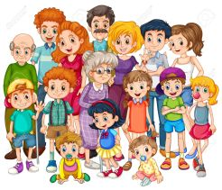 small-clipart-family-member-766431-8560375