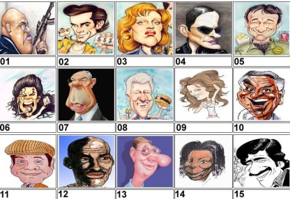 Caricatures_01_Full1