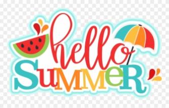88-885393_silhouette-design-summertime-die-cutting-hello-summer-school