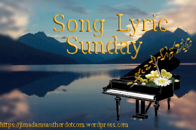 songlyricsunday1