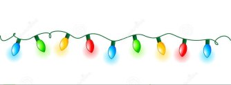 christmas-lights-clipart-holiday-light-9