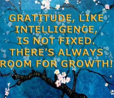 gratitudeblossoms