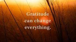 gratitudechanges