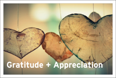 Gratitude-and-Appreciation