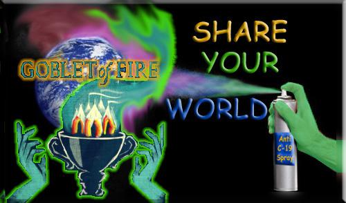SYWaerosolworldgobfire