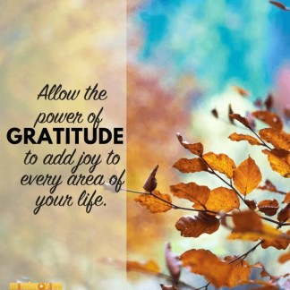 gratitudeleaf