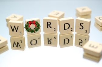 wordofthedayheaderimagewwreath